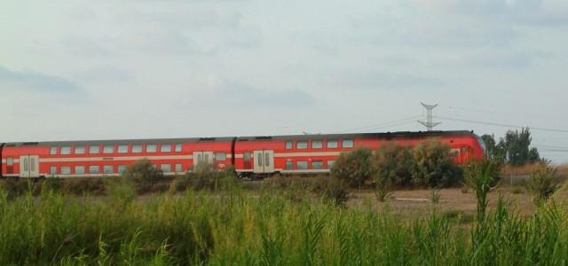מחר: גזר הדין בתאונת הרכבת שבה נהרגו שבעה