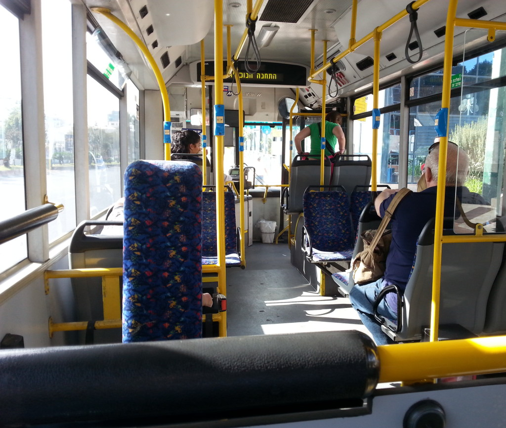tlv_bus_dan_in