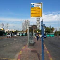 תקציב התחבורה: משקיעים בכבישים ובגברים, ולא בנשים ואוטובוסים