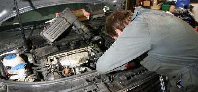 """""""חוק רישוי שרותי רכב הוא כשלון ונודף ממנו ריח הון שלטון"""""""