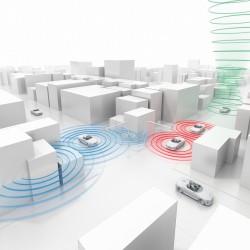 הפיתוח החדש של מוביילאיי ואינטל יקצר את הדרך לעתיד ללא תאונות