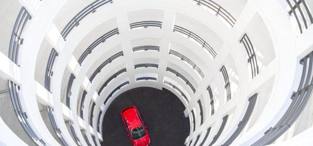 בור ללא תחתית: מדוע GM רוצה להיפטר מאופל?