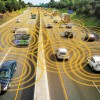 משרד התחבורה האמריקאי מחייב תקשורת בין מכוניות