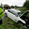 שיפורי תשתית פשוטים יכולים למנוע אלפי הרוגים בתאונות