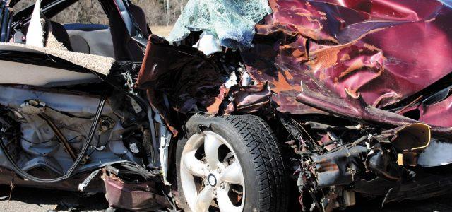 סיכום מדמם ל-2017: יותר תאונות קטלניות, פחות הרוגים