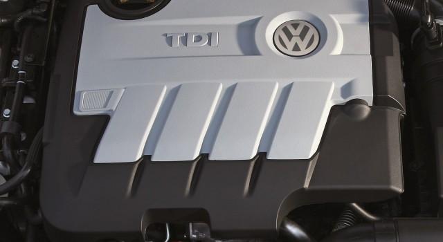 בעלי רכבי TDI שתוקנו באירופה טוענים: המכוניות הפכו לבלתי שמישות