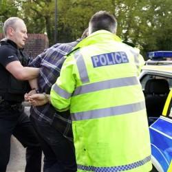 הכנסת תאשר הרחבת סמכויות שוטרים ופגיעה בזכויות חשודים?