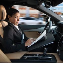 הממשל האמריקני משקיע 4 מיליארד דולר במכוניות אוטונומיות