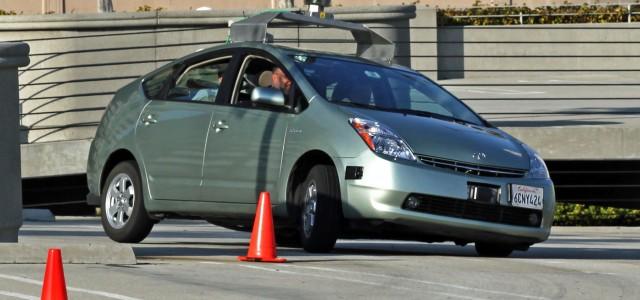 הטכנולוגיה כבר כאן, אבל האם הלקוחות בכלל רוצים מכונית אוטונומית?