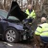 המסמכים מוכיחים: משרד התחבורה מבזבז מאות מיליונים ופוגע בבטיחות