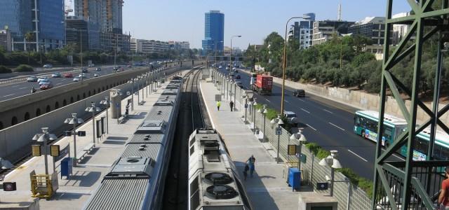 הממשלה תאשר תחבורה ציבורית בחצי חינם לצעירים?