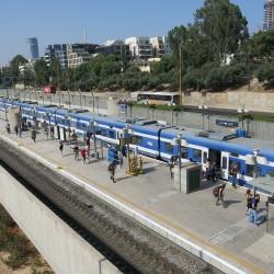 מלחמת התשה: כך מטורטרים הנוסעים בתחבורה הציבורית