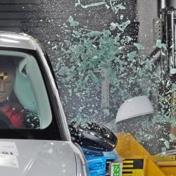 הציבור האמריקני יסייע למינהל הבטיחות לשדרג את הבטיחות