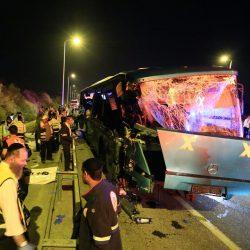 השעון דופק: לרשות הלאומית לבטיחות בדרכים נותרו 6 חודשים