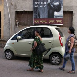 20 אחוז מהרכבים הנמכרים בעולם לא עומדים בסטנדרטיים בטיחותיים בסיסיים