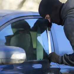 בלי חוכמות: גניבת רכב היא אובדן גמור