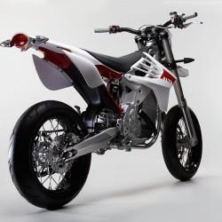האם אלתא מוטורס תהיה טסלה של האופנועים החשמליים?