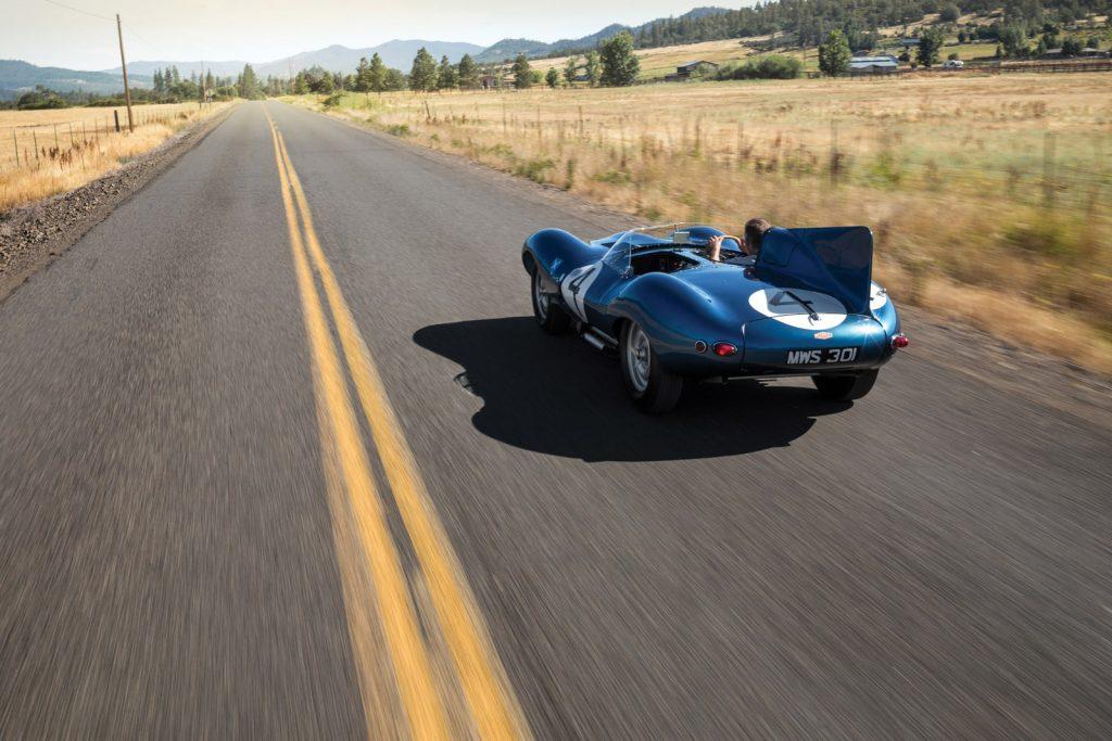 1955-jaguar-d-type-lm-15 copy