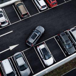 """נקודת הכדאיות: מכונית צמודה או 3,125 ש""""ח ברוטו"""