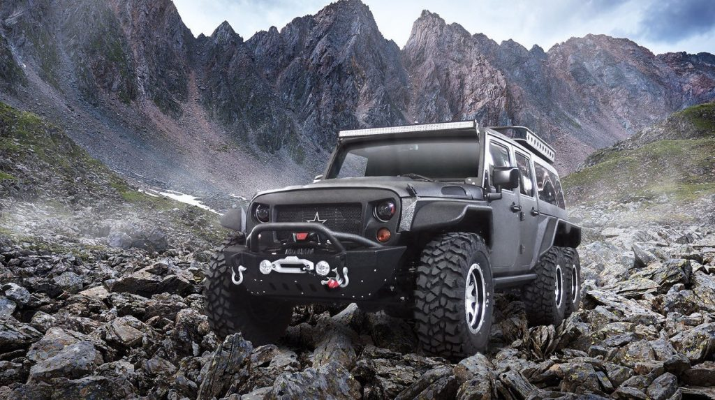 g-patton-tomahawk-is-a-jeep-wrangler-66-for-china_8