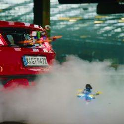 """מנכ""""ל פולקסווגן: מנועי בעירה פנימית יובילו את עולם הרכב לפחות עוד 20 שנה"""