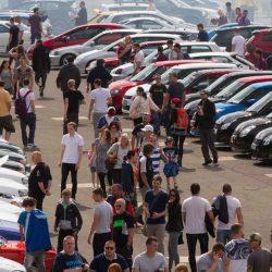 למרות ההפחדות: קצב מסירת מכוניות חדשות לא נפגע