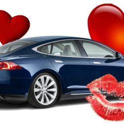 לא אוהב? אוהב! – המכוניות שהאמריקאים שבעי רצון מהן ואלו שממש לא