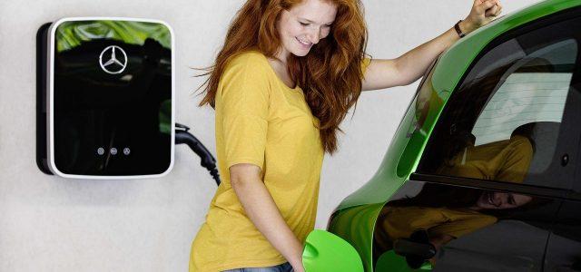 הצד האפל של עתיד נטול פליטות מזהמים: מהיכן מגיעים חומרי הגלם של המכונית החשמלית?
