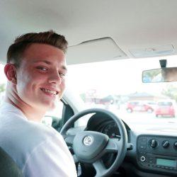 בוטלה תקנה שחייבה שלולי רישיון במבחני נהיגה