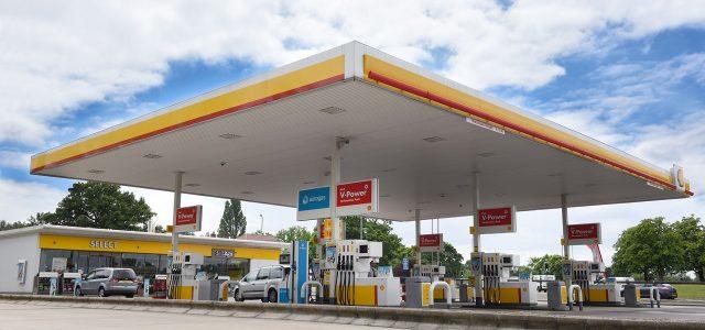 'של' בעקבות בטר פלייס: עמדות טעינה בתחנות דלק