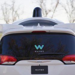 """גוגל נגד אובר: """"ענקית שיתוף הנסיעות גנבה את הטכנולוגיה האוטונומית שפיתחנו"""""""