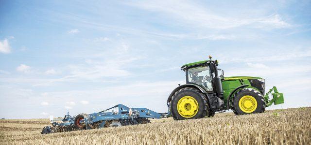 """חקלאי ארה""""ב מובילים מאבק על זכות התיקון"""