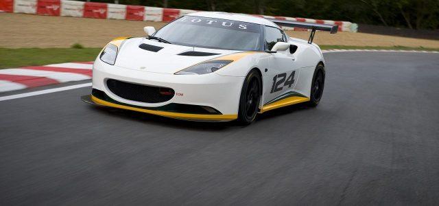 מחממים מנועים: לוטוס תחזור להתחרות בפרארי