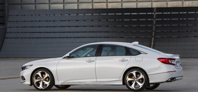 מה הוא פריט האבזור המיותר ביותר במכונית?