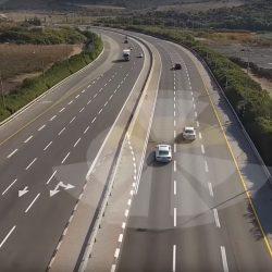 מובילאיי לוקחת את ההגה: תבנה 100 מכוניות אוטונומיות