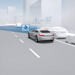אתם חייבים מערכת בלימה אוטונומית במכונית שלכם