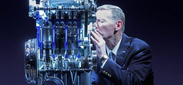 קליפורניה מצטרפת ל'עליהום' על מנוע הבעירה הפנימית