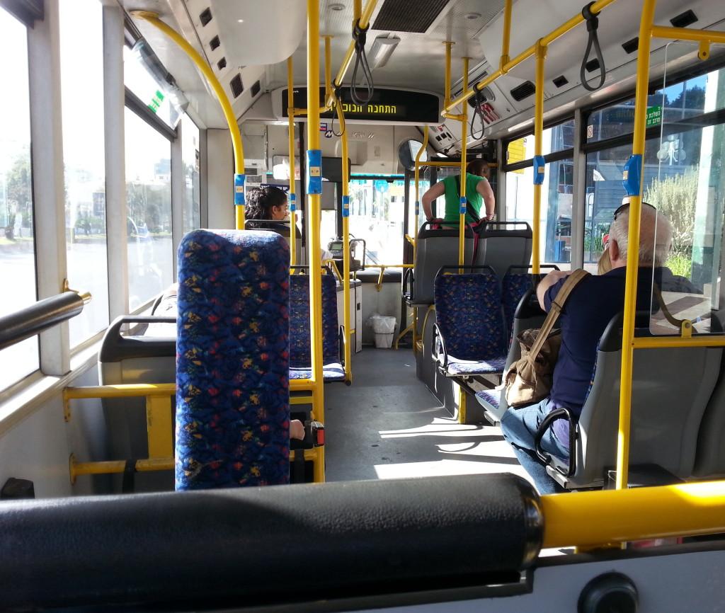 tlv_bus_dan_in