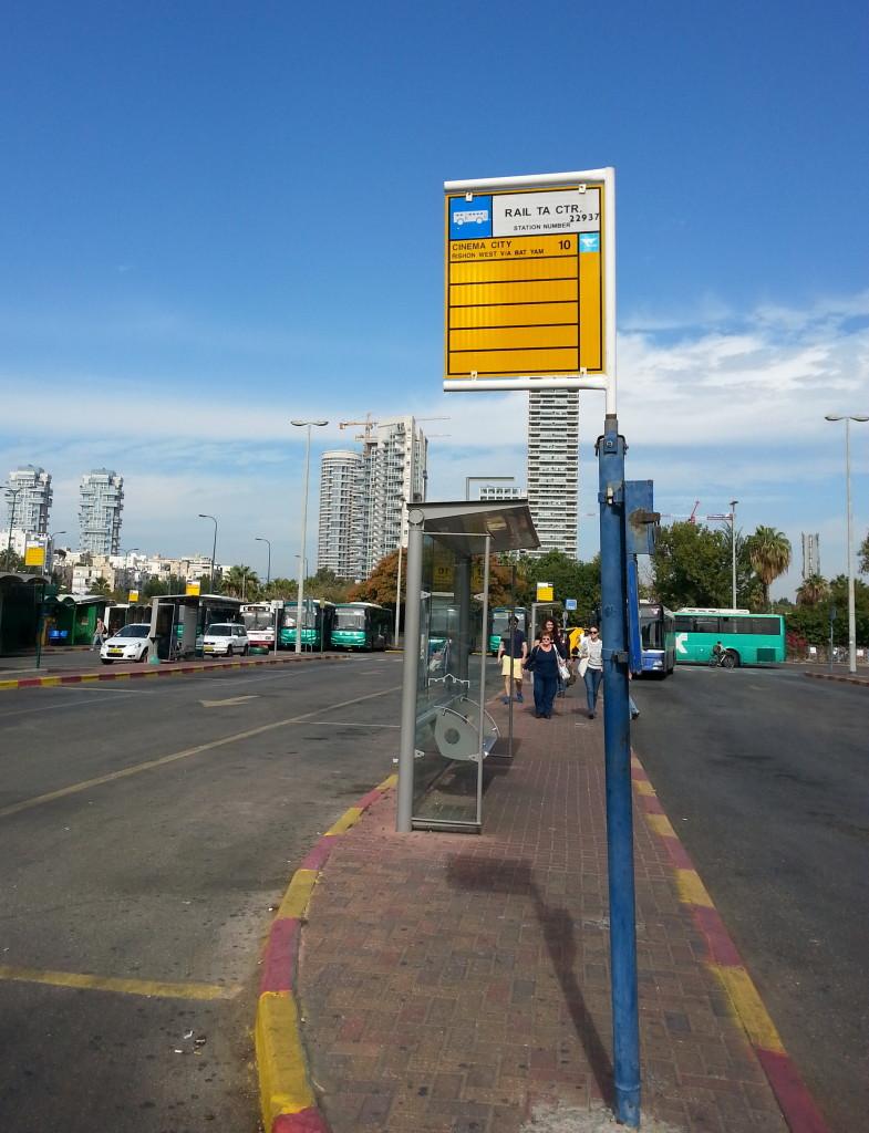 tlv_bus_terminal