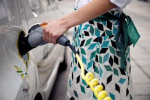 POD Point Electric Vehicle Charging Infrastructure_newspress