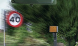 newspress_speed_camera+speed_sign