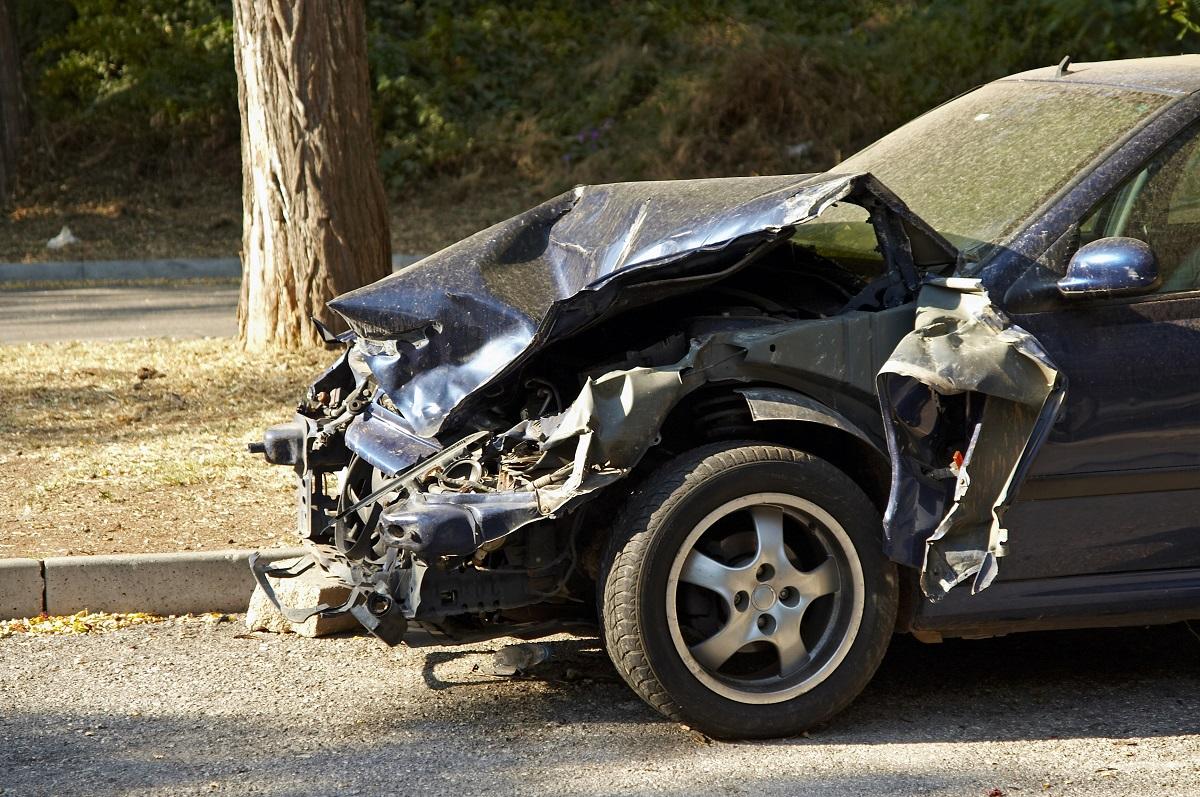 Accident006s