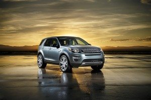 Land Rover _Discovery_Sport_03