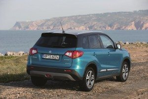 22_All-New_VITARA_Urban