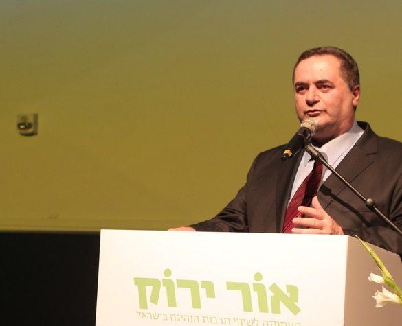 ישראל כץ 001