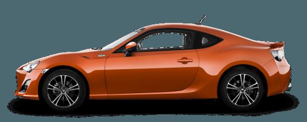 מותג חדש טויוטה החלה לפתוח מכונית ספורט קטנה וזולה מה-GT86 JX-42