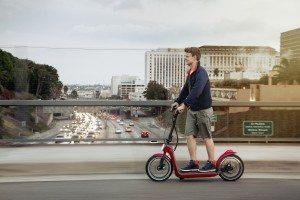 newspress_electric_bicycle_mini