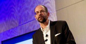 """ד""""ר גיל פראט: מ-DARPA לטויוטה"""