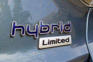 SMALL_HYUNDAI SONATA HYBRID BY NOAM WINDֹ0023