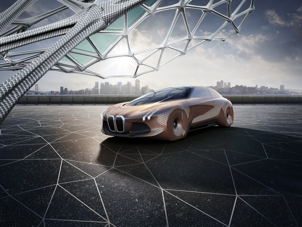 2016-BMWVisionNext100-10